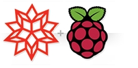 Wolfram Language a Mathematica na Raspberry Pi